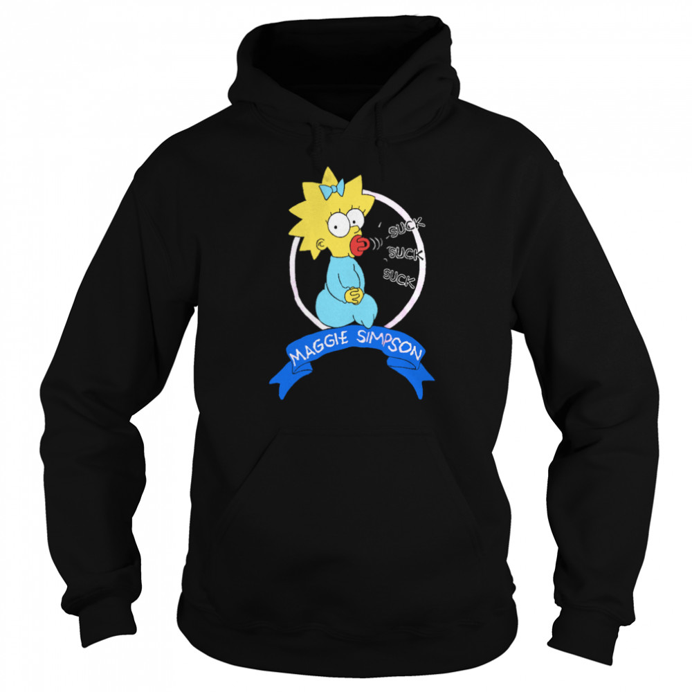 Sorry I Wasnt Listening I Was Thinking About Hunting  (6) Unisex Hoodie