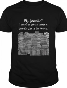 The Ultimate Book Design shirt